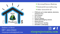 Rise Projects_BC_Front.png