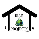 RISE PROJECTS_LOGO 1.png