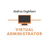 Virtual Administrator (6).png