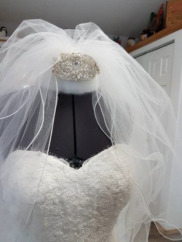 Calgary Police bride head piece.jpg