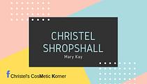 Christel_Mary Kay_BC.png