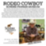 Copy of Rodeo Cowboy.png