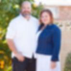 Twisted Pantry Owners: Derrek & Carrie