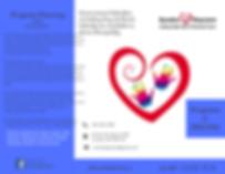 Copy of SDC Prog$ Brochure.png