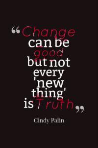 truth-JPG-96