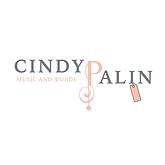 CindyPalin_Logo.png