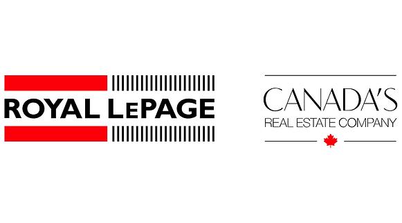 royal-lepage-logo-vector.png