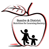 Sundre & District Nutrition for Learning