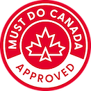 MustDoCanada_Red.png