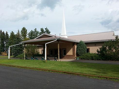 Church2.jpeg