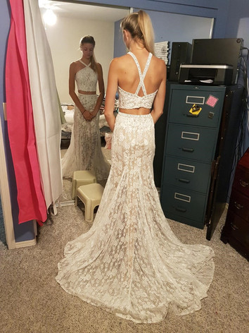 Contemporary Bridal Gown.jpg