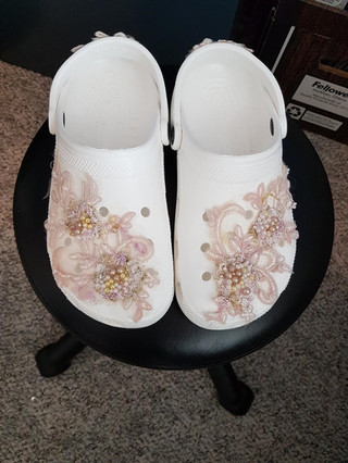 Fancy Croc Shoes.jpg
