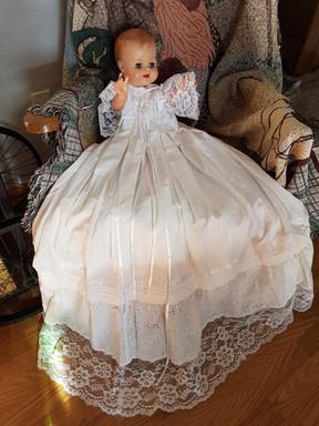 Baptizem Gowns.jpg