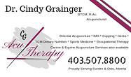 Dr. Cindy Grainger_BC.png