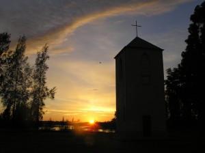 sunrise_church_198854
