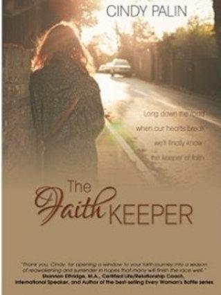 The Faith Keeper