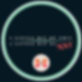 NAT_Logo (3).png