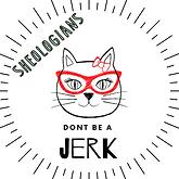 SHE_jerk.png