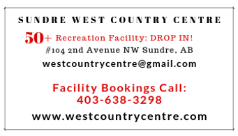 WCC BC.png