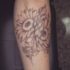 Another freehand transformation 🌻.jpg
