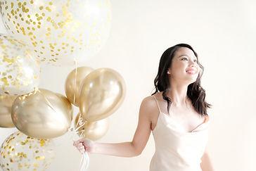 confetti-parties-shop-146.JPG