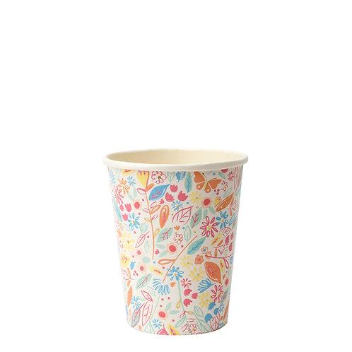 Meri Meri Magical Princess Cup