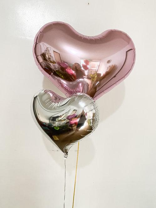 Sweet Heart Bundle