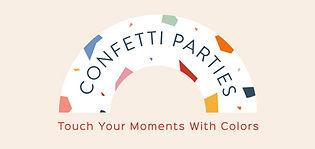 Confetti Parties Logo_edited.jpg