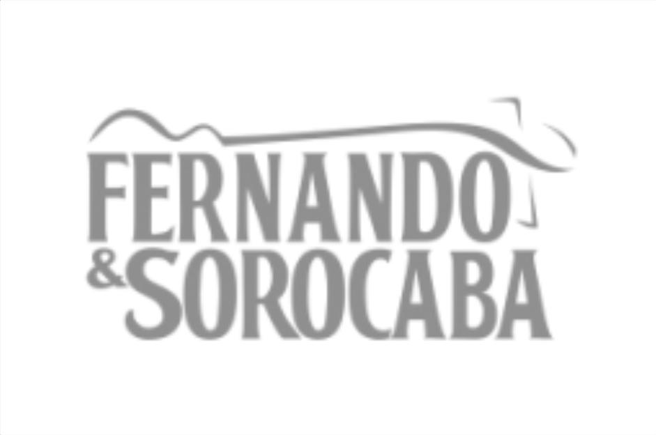FERNANDO E SOROCABA.png
