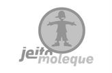 JEITO MOLEQUE.png