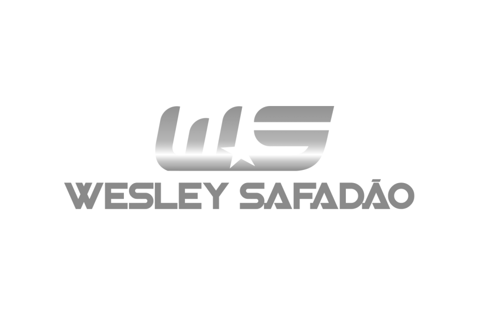 WESLEY SAFADAO.png