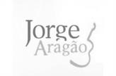 JORGE ARAGAO.png