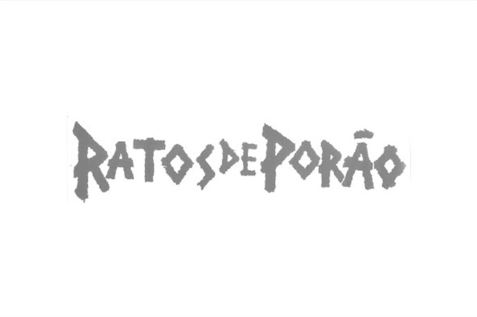 RATOS DE PORAO.png