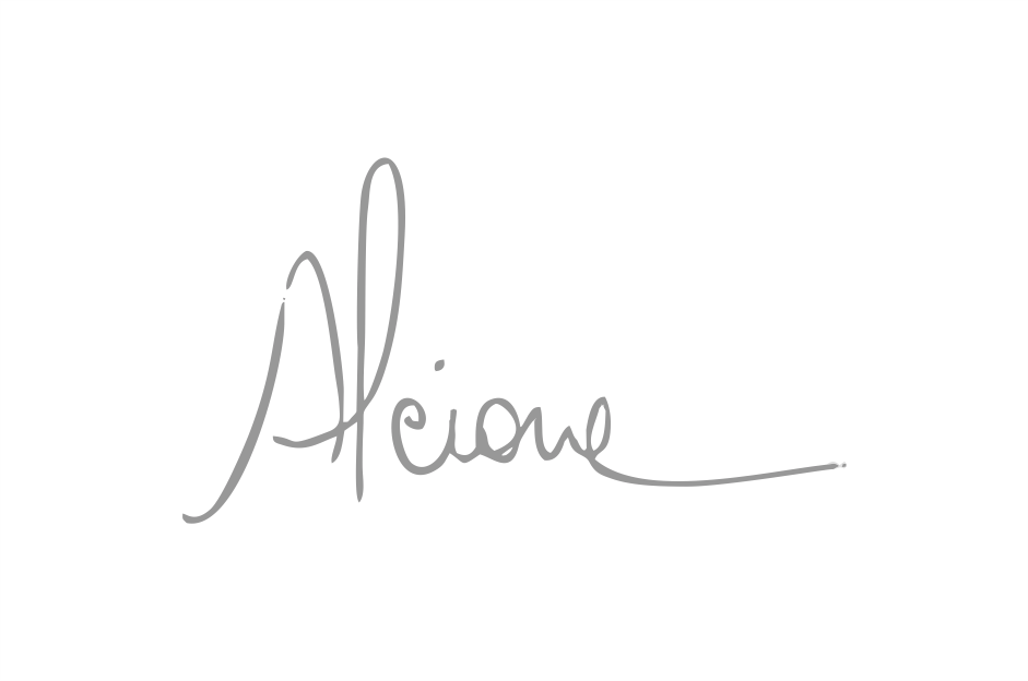 ALCIONE.png