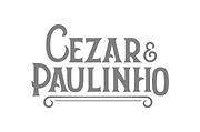CEZAR E PAULINHO.png
