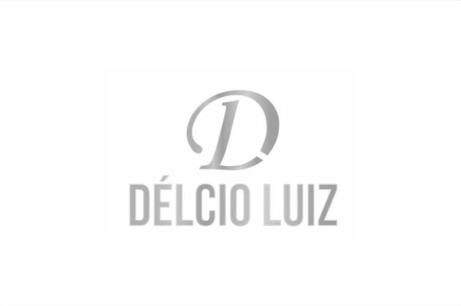 DELCIO CRUZ.png
