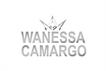 WANESSA CAMARGO.png