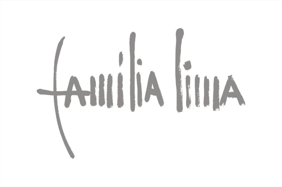 FAMILIA LIMA.png