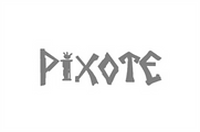 PIXOTE.png