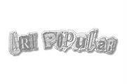 ART POPULAR.png