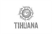 TIHUANA.png