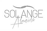 SOLANGE ALMEIDA.png