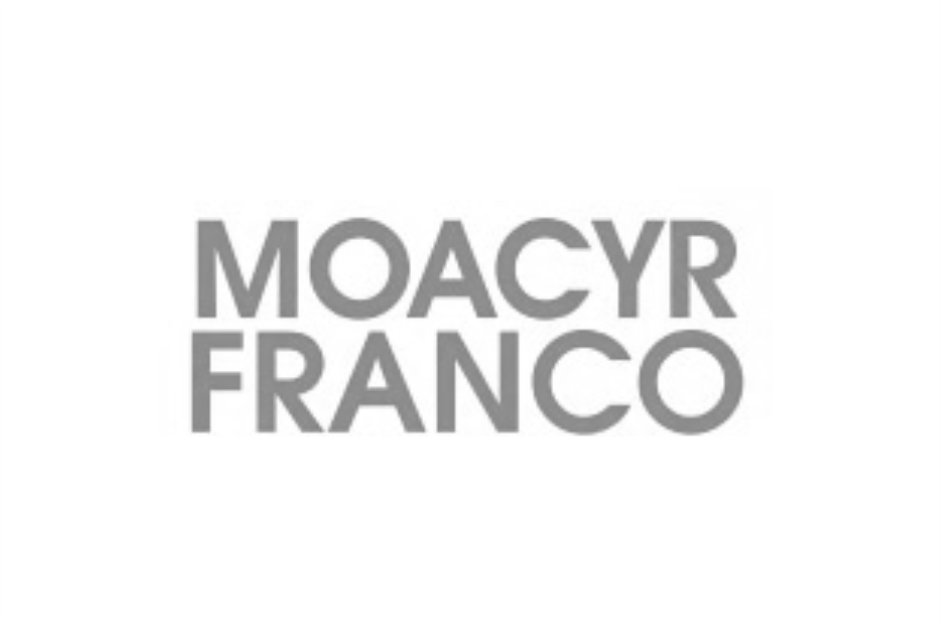 MOACYR FRANCO.png