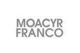 MOACYR FRANCO.png