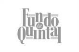 FUNDO DE QUINTAL.png