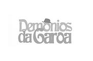 DEMONIOS DA GAROA.png