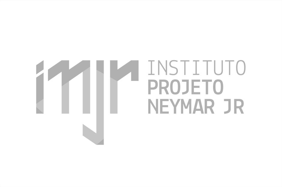 INSTITUTO NEYMAR.png