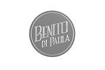 BENITO DI PAULA.png