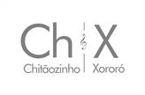 CHITAOZINHO E XORORO.png