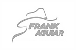 FRANK AGUIAR.png